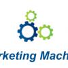Business Marketing Systems - Lead Generation, Adwords, SEO, Social Media Marketing